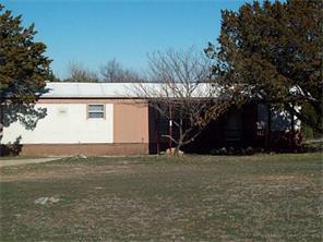 Rental Homes for Rent, ListingId:34496426, location: 906 Jupiter Avenue Granbury 76049