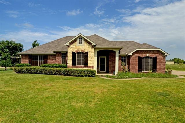 Real Estate for Sale, ListingId: 34578612, Forney,TX75126