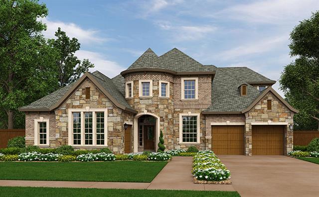 Real Estate for Sale, ListingId: 34505610, Frisco,TX75033