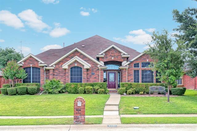 Real Estate for Sale, ListingId: 34538068, Lewisville,TX75067