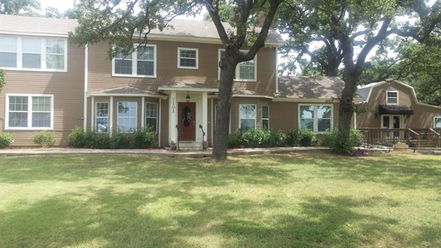 Real Estate for Sale, ListingId: 34496603, Ft Worth, TX  76112