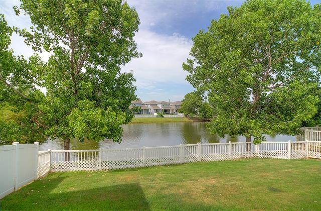 Real Estate for Sale, ListingId: 34530542, Providence Village,TX76227