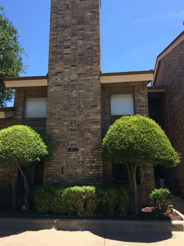 Real Estate for Sale, ListingId: 34547237, Plano,TX75075