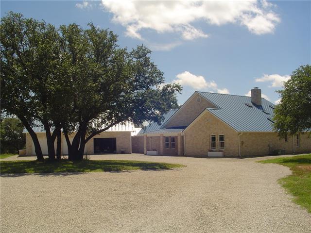 Photo of 3612 FM 1689  Sidney  TX