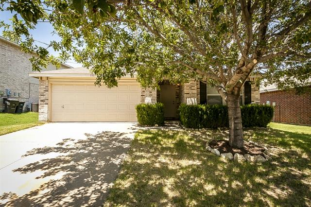 Real Estate for Sale, ListingId: 34517185, Ft Worth,TX76244