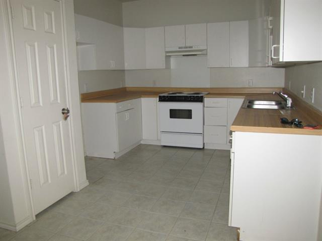 Rental Homes for Rent, ListingId:34505547, location: 112 Honey Bee Drive Joshua 76058