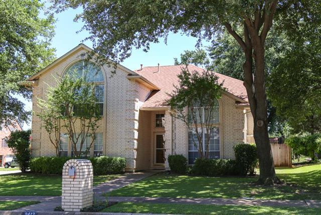 Real Estate for Sale, ListingId: 34527393, Bedford,TX76021