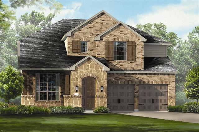Real Estate for Sale, ListingId: 34578298, Celina,TX75009