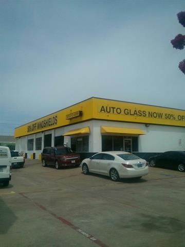 Commercial Property for Sale, ListingId:34496604, location: 2975 S Shiloh Road Garland 75041