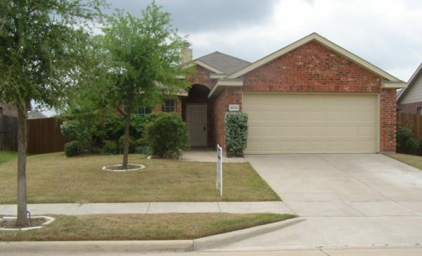 Rental Homes for Rent, ListingId:34496422, location: 2032 Samantha Lane Heartland 75126
