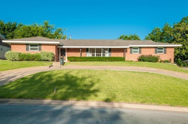 Real Estate for Sale, ListingId: 34517443, Ft Worth,TX76116