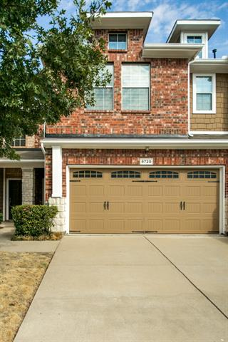 Rental Homes for Rent, ListingId:34527079, location: 8720 Manhattan Avenue Plano 75024