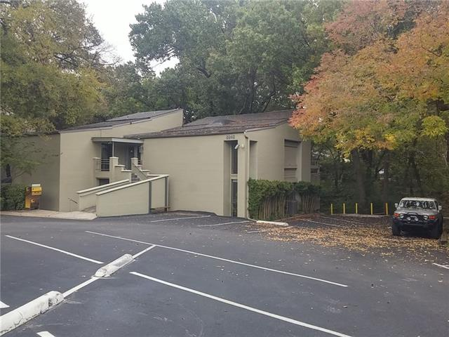 Real Estate for Sale, ListingId: 34505770, Dallas,TX75243