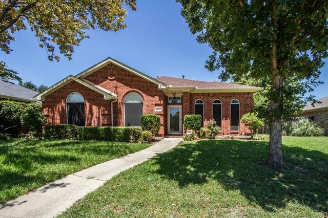 Real Estate for Sale, ListingId: 34530548, Mesquite,TX75181