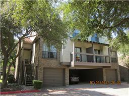 Rental Homes for Rent, ListingId:34505557, location: 336 Melrose Drive Richardson 75080