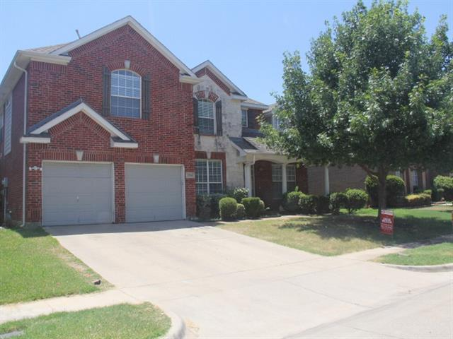Real Estate for Sale, ListingId: 34505400, Arlington,TX76016