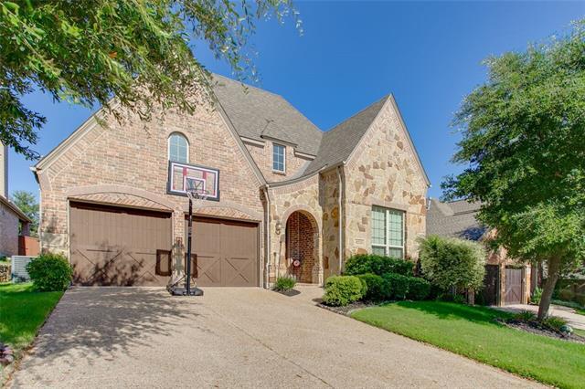 Real Estate for Sale, ListingId: 34547023, McKinney,TX75071