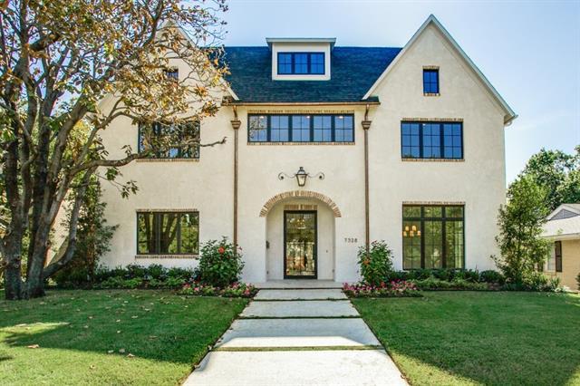 Real Estate for Sale, ListingId: 34505655, Dallas,TX75225