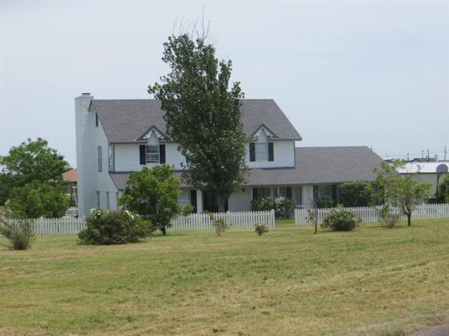 Real Estate for Sale, ListingId: 34505670, Haslet,TX76052
