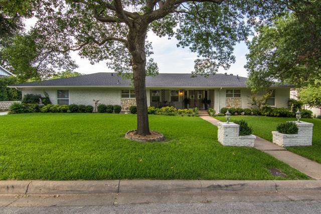Real Estate for Sale, ListingId: 34573147, Ft Worth,TX76116