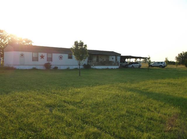Real Estate for Sale, ListingId: 34505451, Kemp,TX75143