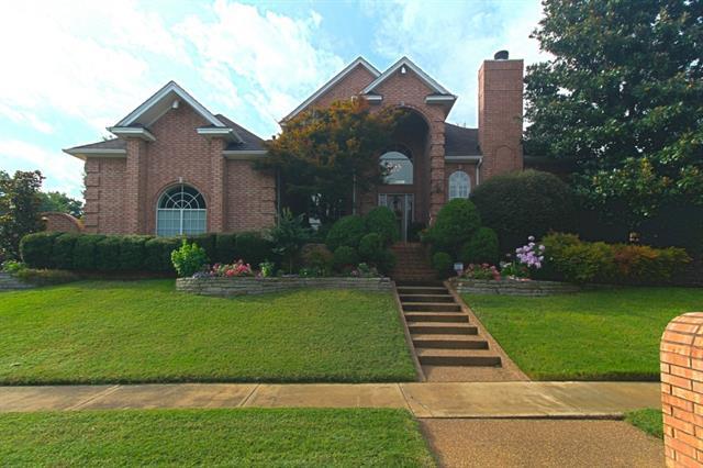 Real Estate for Sale, ListingId: 34593098, Arlington,TX76006
