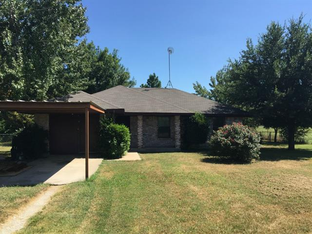 4452 County Road 2208, Greenville, TX 75402