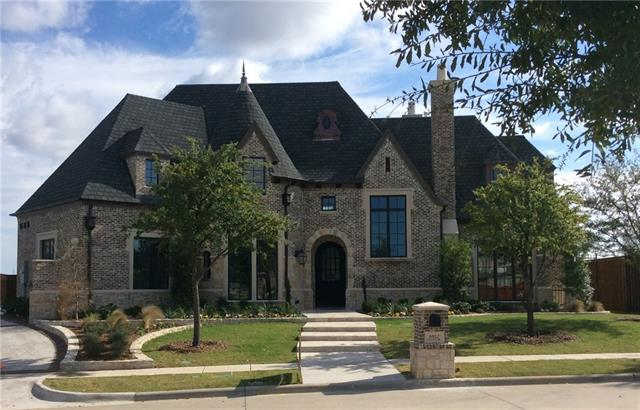 Real Estate for Sale, ListingId: 34517226, Plano,TX75024