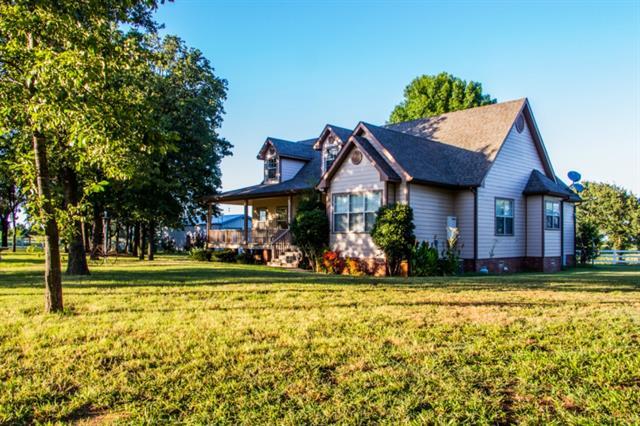 Real Estate for Sale, ListingId: 34578466, Whitesboro,TX76273