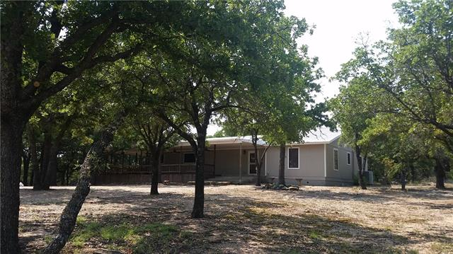 Real Estate for Sale, ListingId: 34516925, Carbon, TX  76435