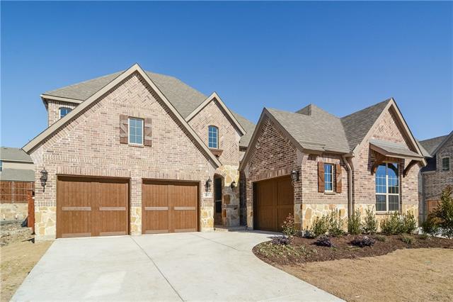 Real Estate for Sale, ListingId: 34516967, Allen,TX75013