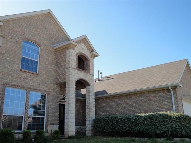 Rental Homes for Rent, ListingId:34517395, location: 1121 Hidden Glen Court Burleson 76028