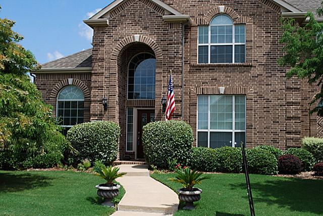 Rental Homes for Rent, ListingId:34517092, location: 1609 Sweetbay Drive Allen 75002