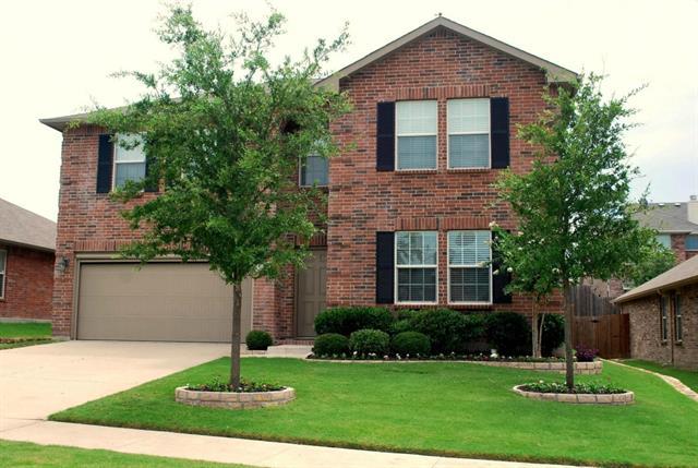 Real Estate for Sale, ListingId: 34517263, Frisco,TX75035
