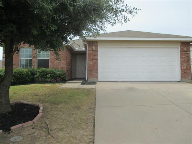 Rental Homes for Rent, ListingId:34578989, location: 1614 Duet Drive Dallas 75241