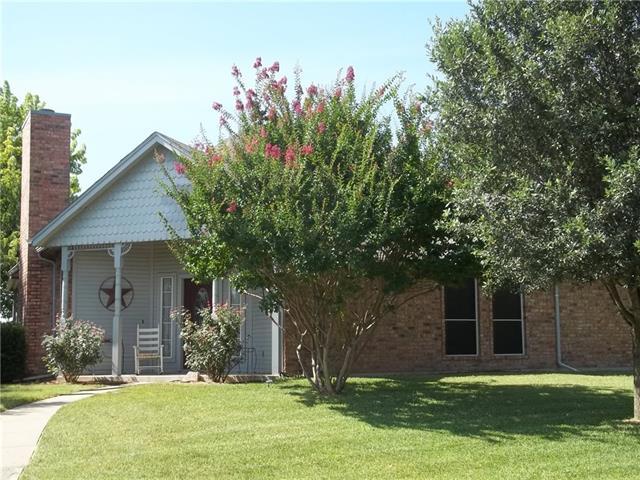 Real Estate for Sale, ListingId: 34547017, Crandall,TX75114