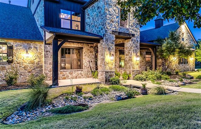 Real Estate for Sale, ListingId: 34653841, Argyle,TX76226
