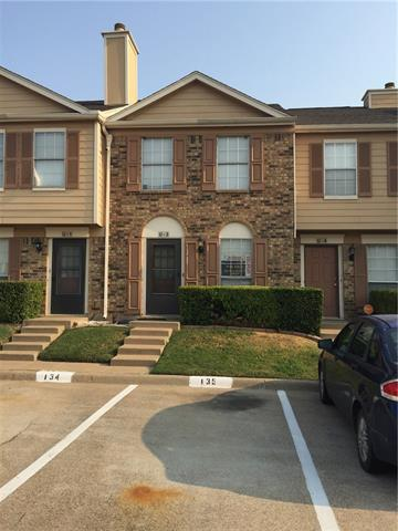Real Estate for Sale, ListingId: 34579071, Plano,TX75074