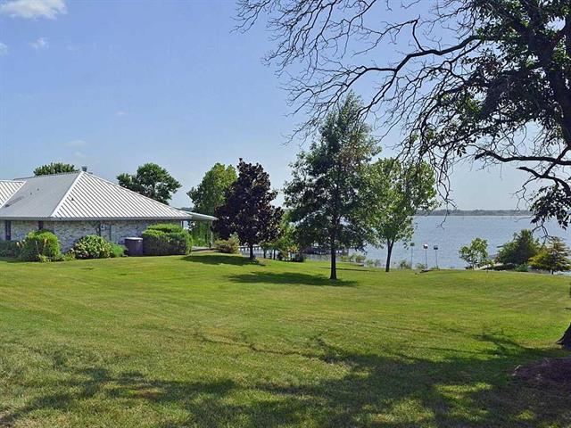 Real Estate for Sale, ListingId: 34516610, Emory,TX75440