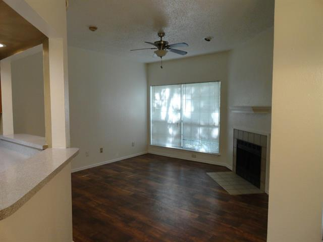 Rental Homes for Rent, ListingId:34516947, location: 9601 Forest Lane Dallas 75243