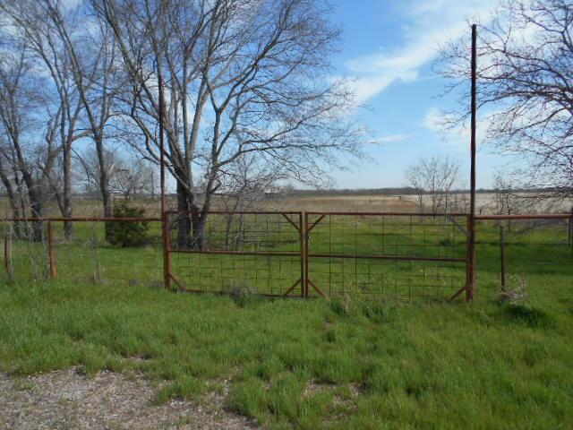 Real Estate for Sale, ListingId: 34516661, Kaufman,TX75142