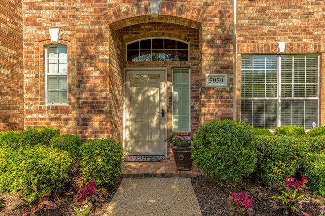 Real Estate for Sale, ListingId: 34538092, Frisco,TX75034