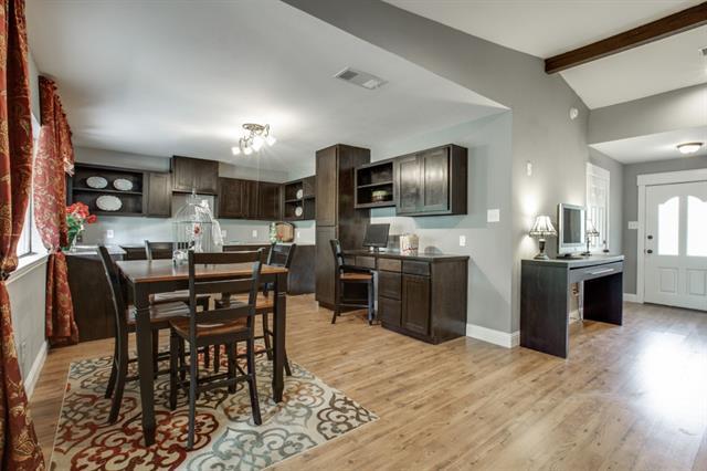 Real Estate for Sale, ListingId: 34609202, Arlington,TX76014