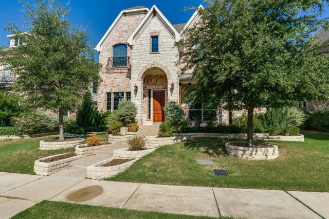 Rental Homes for Rent, ListingId:34517013, location: 8727 Laurel Canyon Road Irving 75063