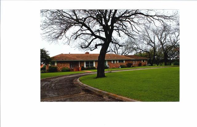 Real Estate for Sale, ListingId: 34516554, McKinney,TX75071