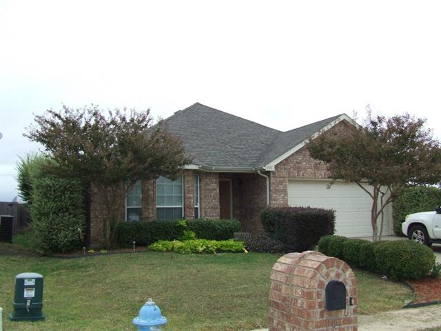 Rental Homes for Rent, ListingId:34516874, location: 131 Post Oak Drive Waxahachie 75165