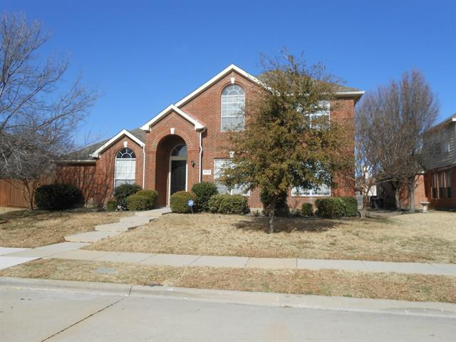 Rental Homes for Rent, ListingId:34609200, location: 3713 Mason Drive Plano 75025