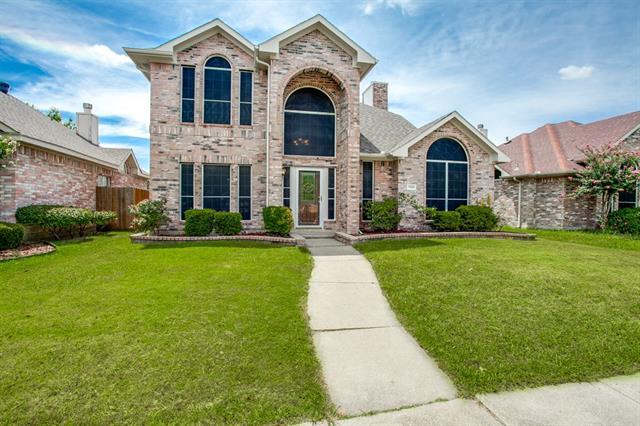 Real Estate for Sale, ListingId: 34516551, Mesquite,TX75181