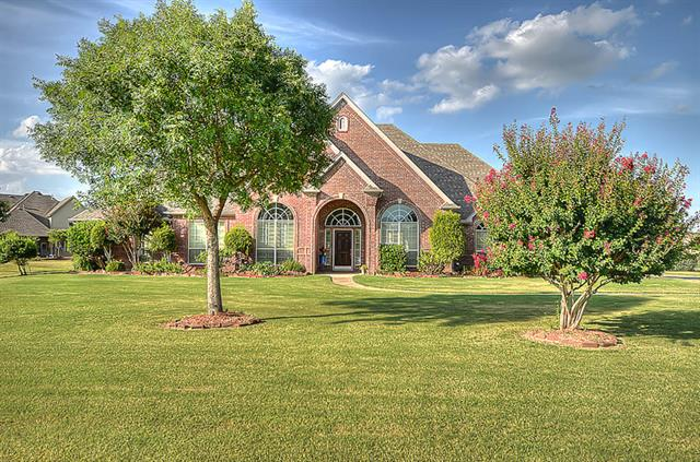 Real Estate for Sale, ListingId: 34527141, Aurora,TX76078