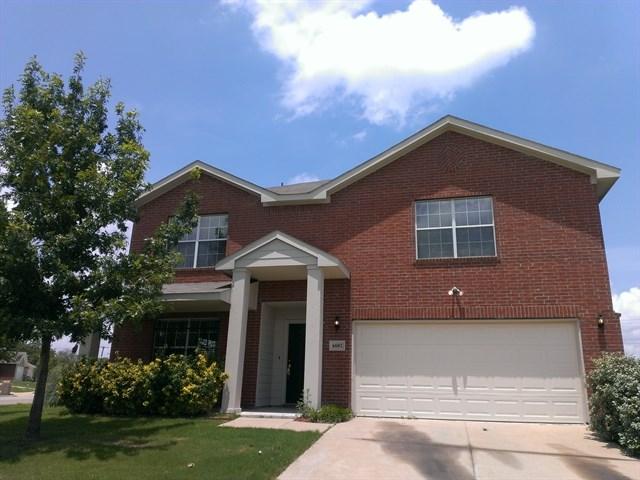 Rental Homes for Rent, ListingId:34517247, location: 6602 Free Range Drive Dallas 75241
